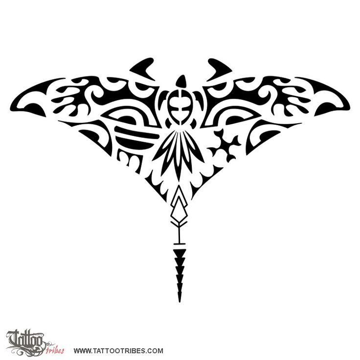 19 best images about ray ra a on pinterest samoan tattoo manta ray tattoos and maori designs. Black Bedroom Furniture Sets. Home Design Ideas