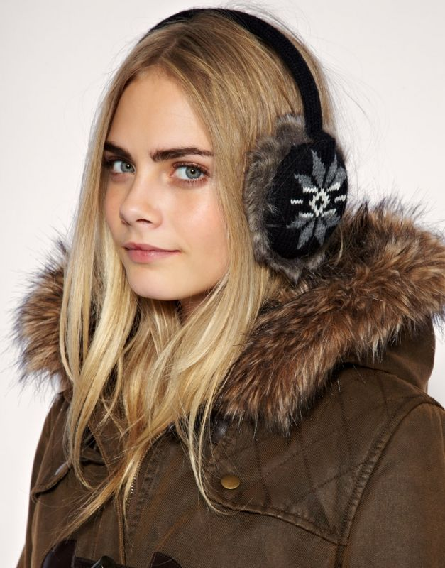 knit_earmuff_winter_asos.jpg (627×800)