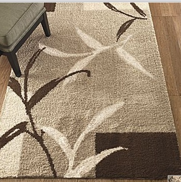 JCPenney Zen Washable Rectangle #rug | Spa Room | Pinterest | Rugs And Zen