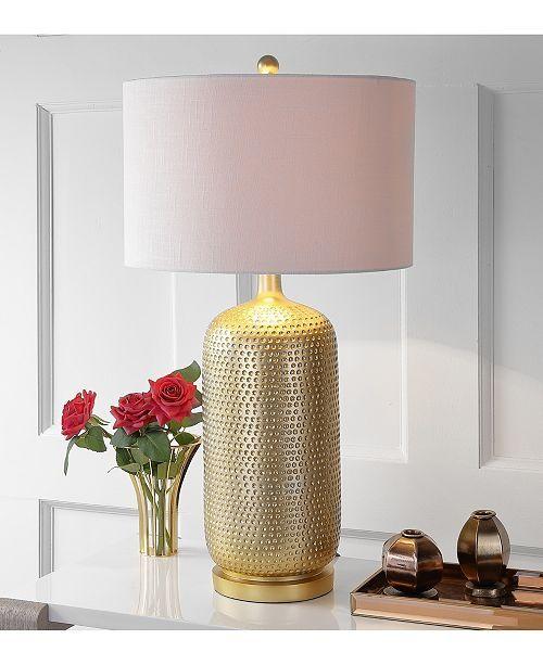 sophia table lamp in 2018 home interiors pinterest table lamp rh pinterest com