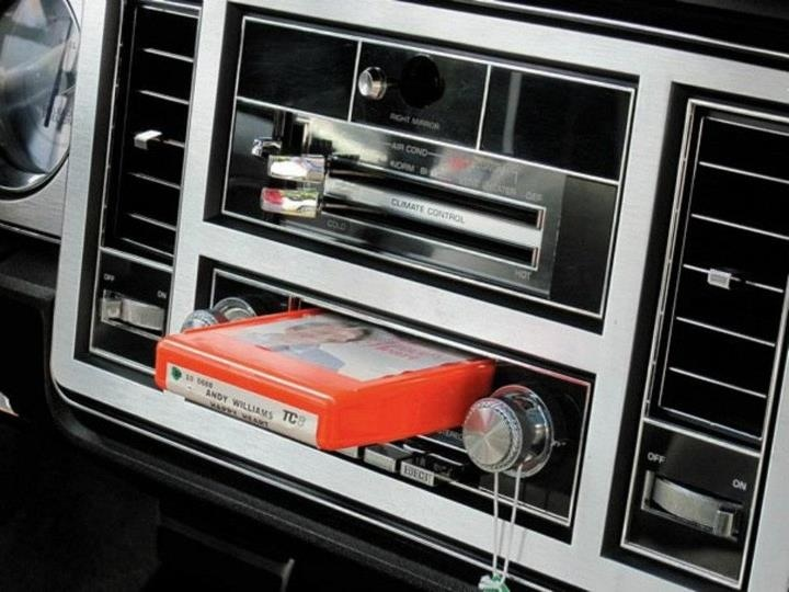 Lee S Car Stereo
