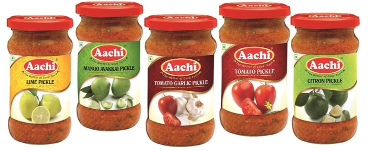 Buy Delicious Aachi Vegetables And Non Vegetables Pickles Online, Homemade Pickle Items Shopping at Best Prices. Purchase Online and Get Best Discount, Fast Home Delivery Available.  https://makemypickles.blogspot.in  Buy Mango Pickle Online,Buy Tomoto Pickle Online, Buy Pickle Online