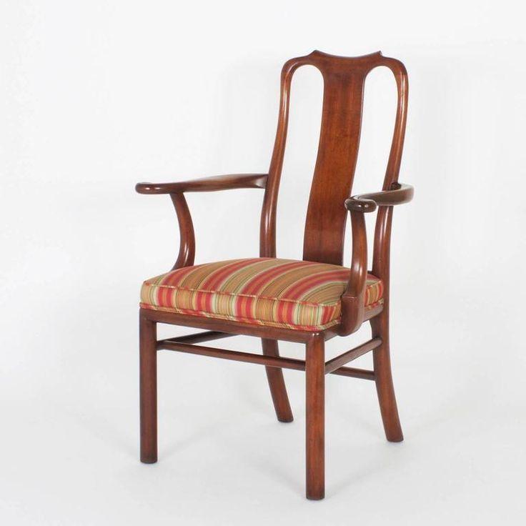 Top 25+ Best Queen Anne Chair Ideas On Pinterest
