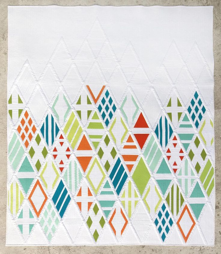 easy contemporary quilt patterns wwwimgkidcom the