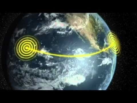 Electromagnetic Spectrum: Radio Waves https://www.opened.io/#!/resources/519793