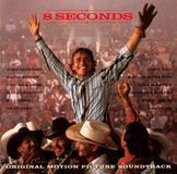 8 Seconds [CD]