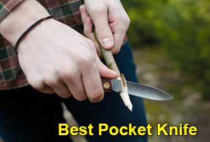 Top 10 Best Pocket Knives 2013 | KnifeUp