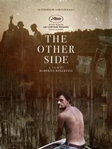 The Other Side film complet, The Other Side film complet en streaming vf, The Other Side streaming, The Other Side streaming vf, regarder The Other Side en streaming vf, film The Other Side en streaming gratuit, The Other Side vf streaming, The Other Side vf streaming gratuit, The Other Side streaming vk,