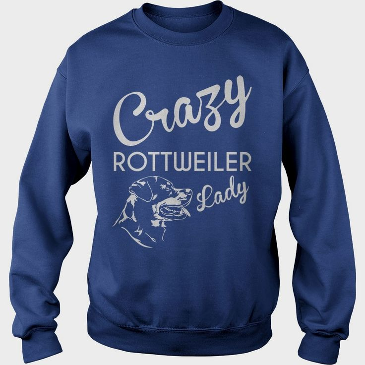 Crazy #ROTTWEILER Lady Grandpa Grandma Dad Mom Lady Man Men Women Woman Wife Husband Girl Boy Rottwei Rottie Dog Lover, Order HERE ==> https://www.sunfrog.com/Pets/113658817-420536499.html?6782, Please tag & share with your friends who would love it, #birthdaygifts #superbowl #xmasgifts  #rottweiler dibujo, rottweiler rottweilers, rottweiler american #rottweiler #family #holidays #events #gift #home #decor #humor #illustrations