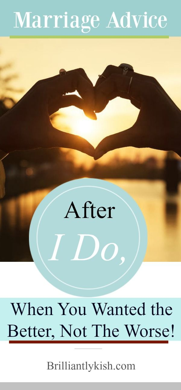when to call it quits in marriage