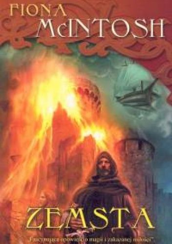 Uratowany od śmierci dzięki potężnemu czarowi Przeniesienia Torkyn Gont dochodzi do zdrowia w swoim azylu w Sercu Lasu. Musi się spieszyć, bo pozostali przy życiu paladynowie jeden po drugim kapitulują wobec siły Orlica i wkrótce może być za późno. Tor wysyłą więc swoją przyjaciółkę, zjawę Yargo, by odnalazłą trzy niezwykłe Kamienie Ordoltu i ich posiadaczy, sam zaś wyrusza w niebezpieczną...