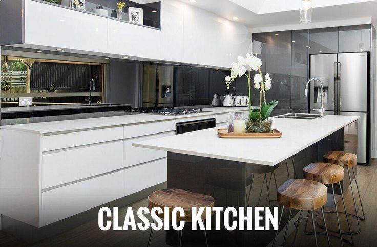The Block, Kitchen, Stools, Cooking