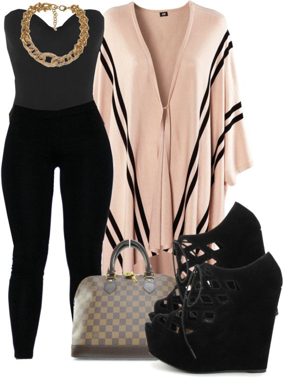 """(:"" by perfectly-mindless ❤ liked on Polyvore"