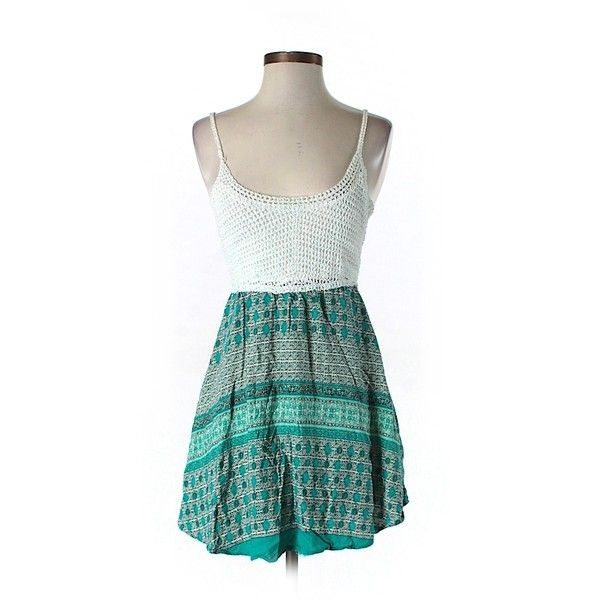 House of Three Sleeveless Top (545 UAH) ❤ liked on Polyvore featuring tops, teal, green tank, green top, green tank top, teal top and sleeveless tank tops