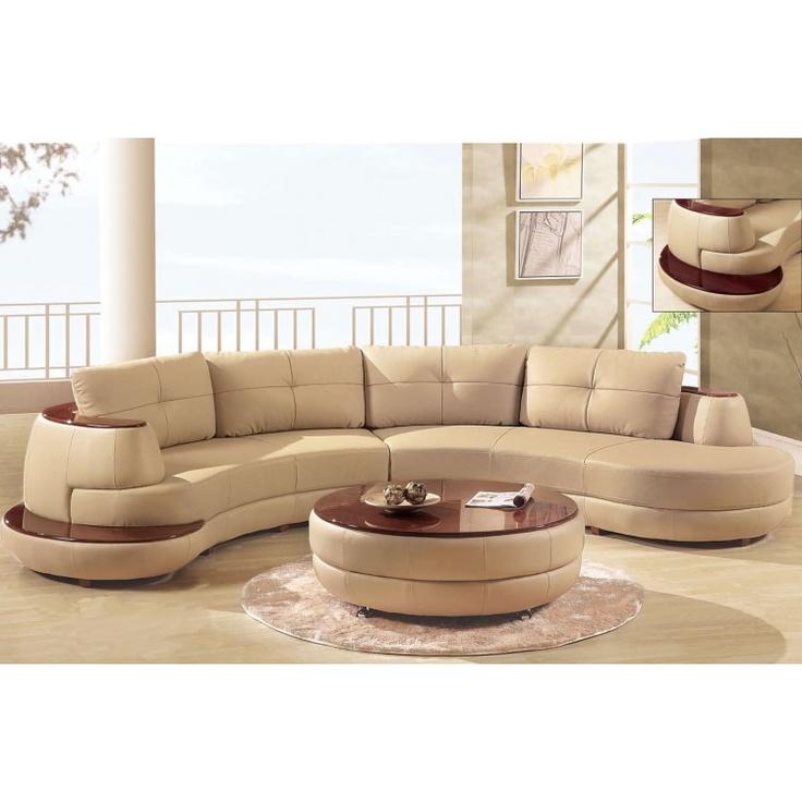 100 ideas Contemporary Furniture Definition on vouumcom