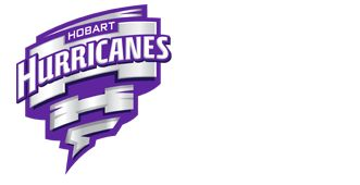 Hobart Hurricanes vs Northern Districts  Live Streaming Champions League T20 2014 watch Hobart Hurricanes vs Northern Districts Live Streaming Champions League T20 2014