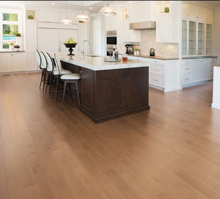 Superb Tile U0026 Flooring Services In The Gaithersburg, MD Area   Wellman Contracting