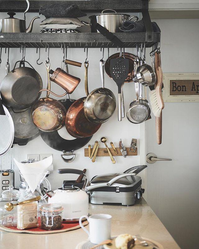 #kitchen#allclad#cusinart#skeppshult#willamsonoma#mauviel#kenwood#enclume#fissler#breakfast #astierdevillatte#kitchentools Yummery - best recipes. Follow Us! #kitchentools #kitchen