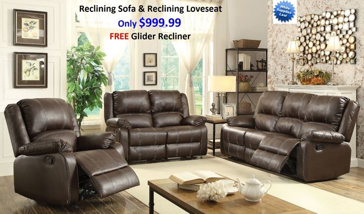 We are a name brand, deep discount furniture store serving Harrisburg, York, Lancaster, Carlisle, and Wilkesbarre