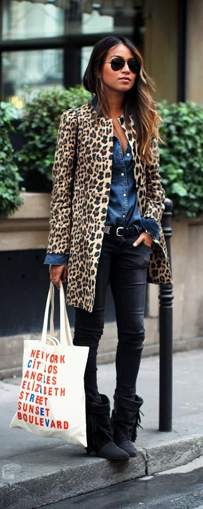 Frenchie. by Sincerely Jules Love this entire outfit with the exception of those boots.