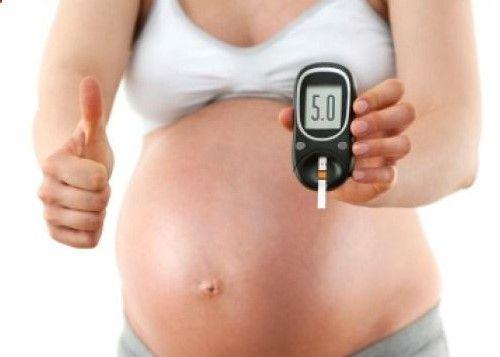 Cómo Revertir la Diabetes Tipo 1 y 2 en 60 Días   Revertir la diabetes Sergio Russo pdf: Cual es el Tratamiento de la Diabetes Gestacional ...