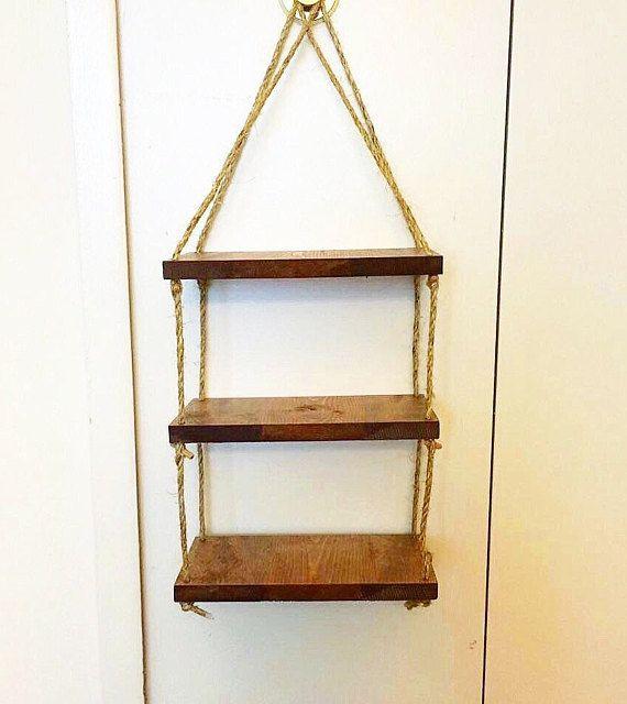 17 meilleures id es propos de chelle de bois sur. Black Bedroom Furniture Sets. Home Design Ideas