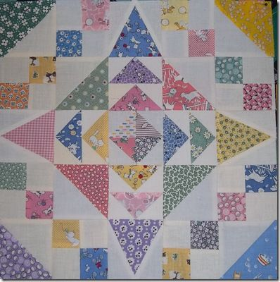 85 best BEAUTIFUL QUILT FABRIC.COM images on Pinterest   Noel, Boy ... : beautiful quilt fabrics - Adamdwight.com