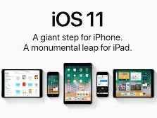 Here Are All The New Features In Apple's iOS 11 Update | Digital Trends