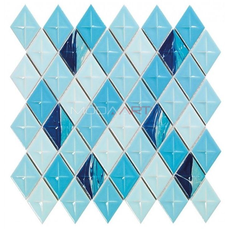 Diamond G.20.10.3