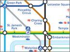 Visitor Oyster Cards and Travelcards in London - Traveller Information - visitlondon.com