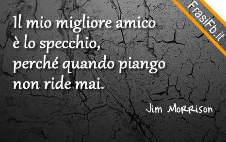 #Jim Morrison