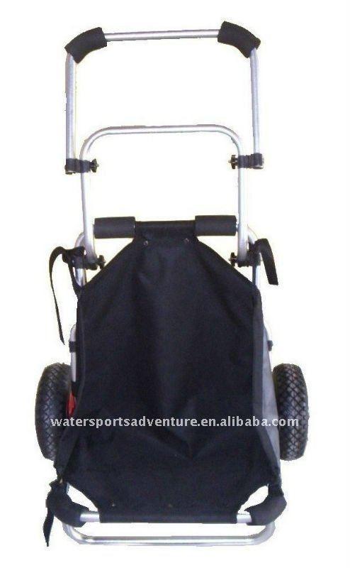 2013 nueva FoldableAluminum , carro de playa-imagen-Carros de Mano/Carritos-Identificación del producto:498564863-spanish.alibaba.com