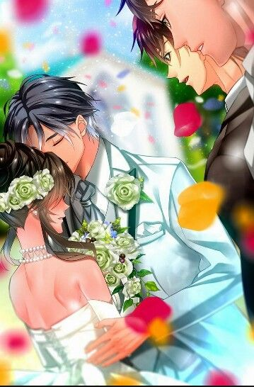 anime dating sim games for ipod Maiotaku is your website for meeting single anime fans, otaku, getting connected, finding love, making friends, and more.