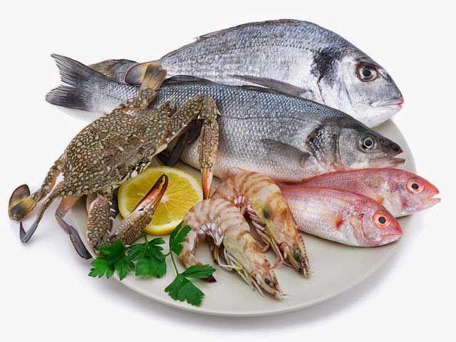 Les meilleurs aliments anti-cholestérol – Le Bien Être  cholesteroldiet