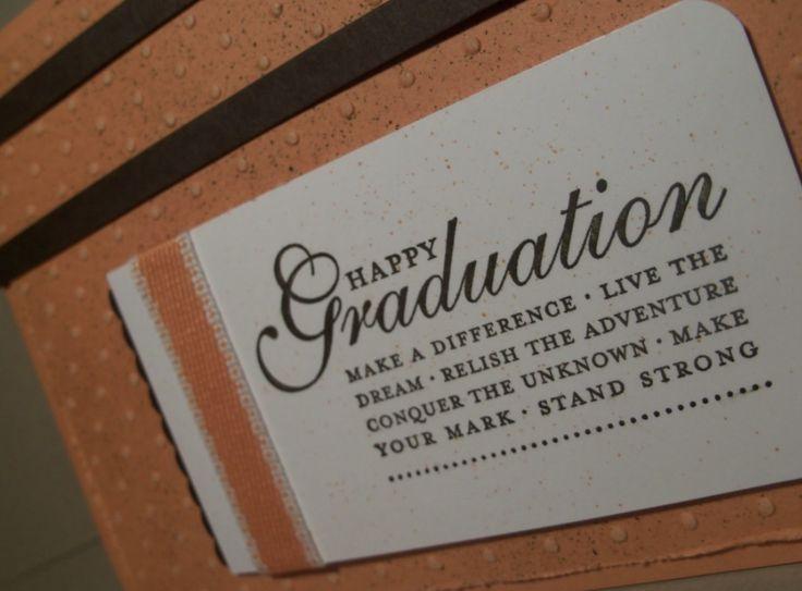 Grad quotes happy graduation quotes graduation quotes