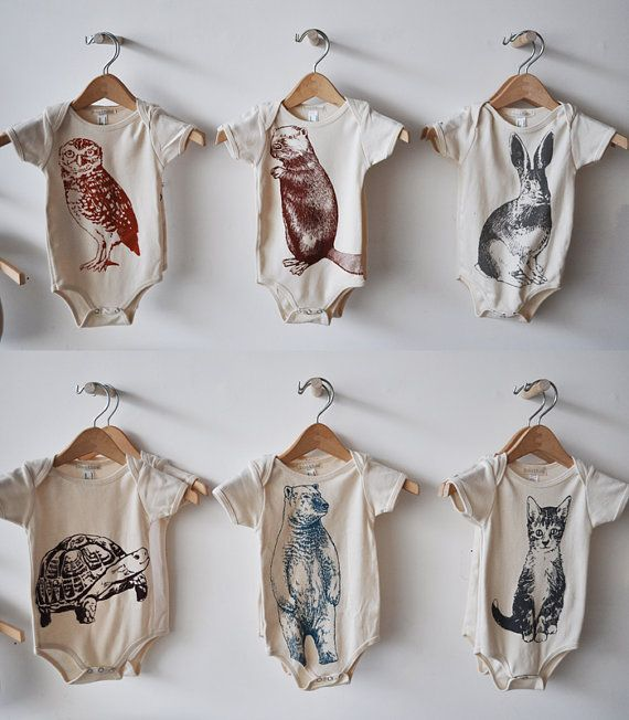 onesies #kids #baby #babies #cute #baby clothes
