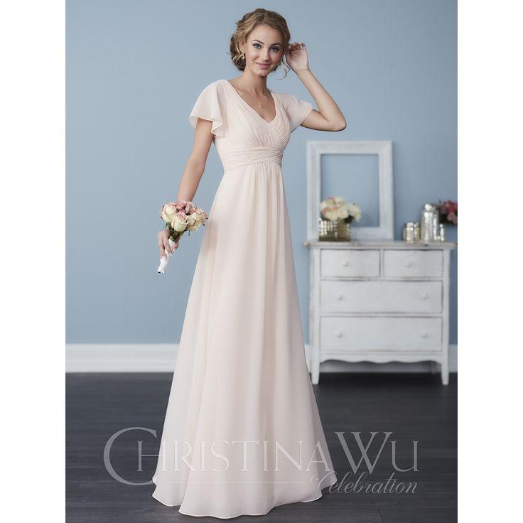 Christina Wu Celebrations 22762 Estelle Dressy Dresses In Farmingdale Ny