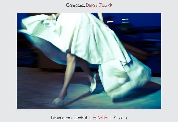 International Contest - AGWPJA
