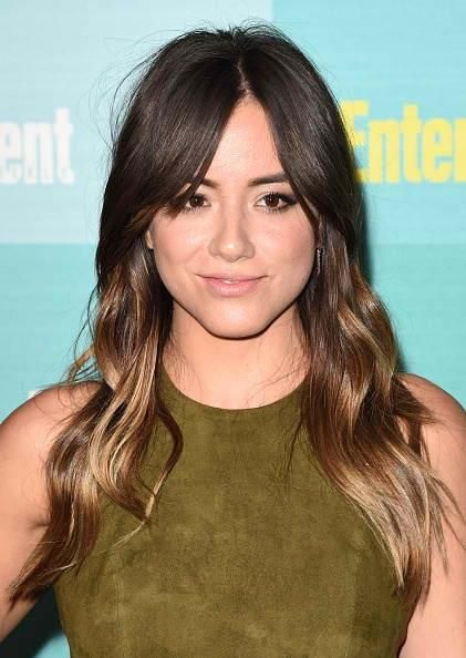 'Inhumans' Movie Cast: Skye Of 'Agents Of S.H.I.E.L.D' Teases Participation As She Turns Into Quake! - http://imkpop.com/inhumans-movie-cast-skye-of-agents-of-s-h-i-e-l-d-teases-participation-as-she-turns-into-quake/
