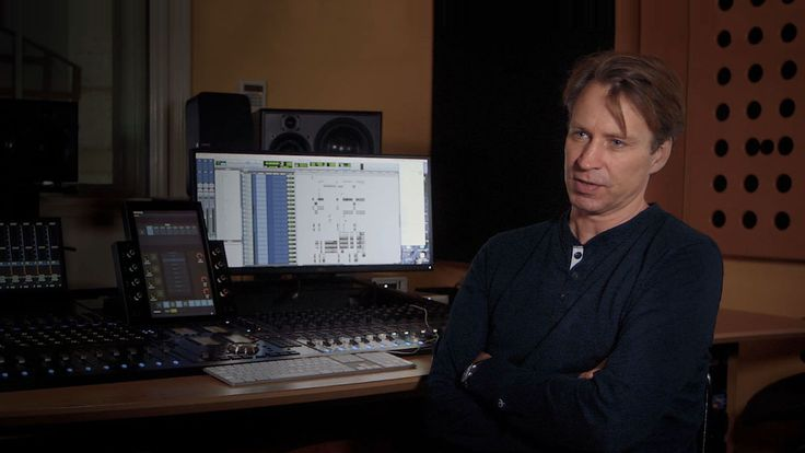 As the son of a Beatles producer, Giles Martin explains what working with a megastar like Paul McCartney is really like.