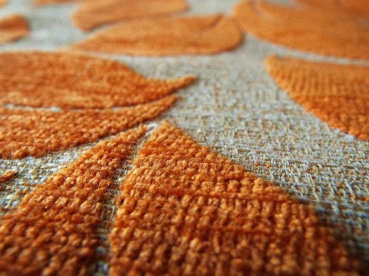 Tips For Choosing The Right Carpet For Your Home. Going to the carpet store and seeing and touching carpet samples is going to help you decide what carpet best suits your needs and help you better understand the different types available.