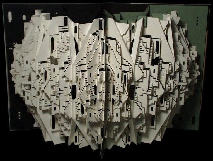 ingrid siliakus templates - 87 best paper cut polish art fiend images on pinterest
