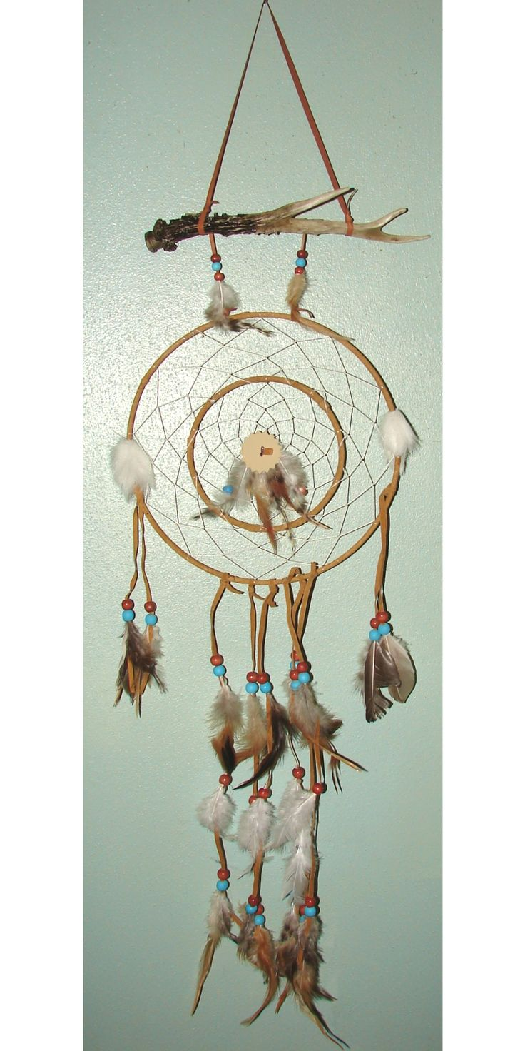 Dream Catcher Purpose 719 Best Dream Catchers Images On Pinterest  Dream Catcher Dream
