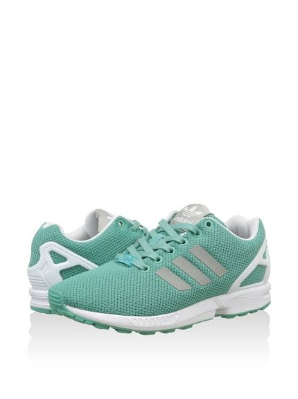 toddler adidas shoes 7kg to pounds 605447