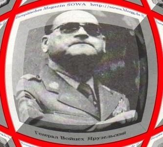 https://gloria.tv/audio/Xobwd4pqyPzf2h2PocdqvMFa4 Testament gen. Jaruzelskiego PDO280 Testament Kiszczaka FO60 von Stefan Kosiewski Studia Slavica et Khazarica PDO434 Po kim DOM i FUNDACJA  https://gloria.tv/video/mnKYtMWrSCX341kZEQHcvTxKF Testament Kiszczaka PDO224 Ujawnic po kim Paweł Gras odziedziczył dom i maniery Kaczyńskich FO60 von Stefan Kosiewski Magazyn Europejski 20090710 SOWA https://sowafrankfurt.wordpress.com/2010/12/12/  Grudzień 2010