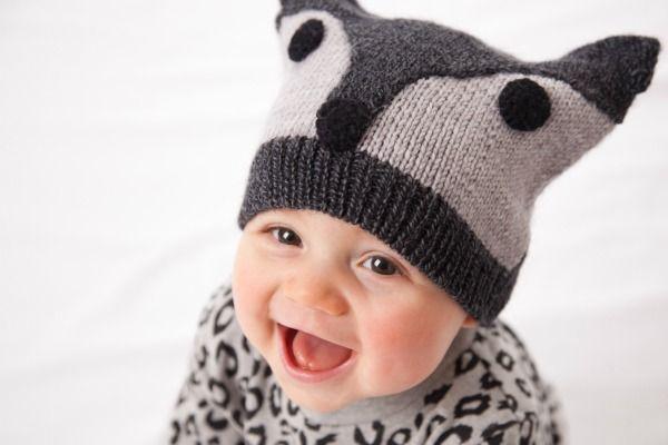 Featured Exhibitor: Acorn Kids #lifeinstyle #kidsclothing #fashion