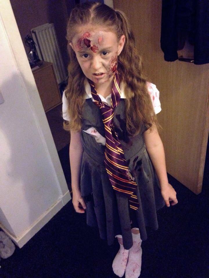 Best 25 School Girl Costumes Ideas On Pinterest  School Girl -5465
