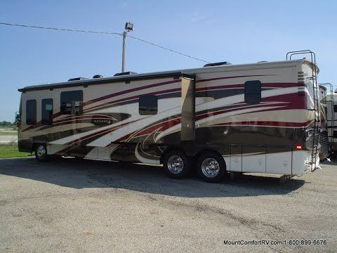 NEW 2015 Newmar Ventana 4369 | Mount Comfort RV