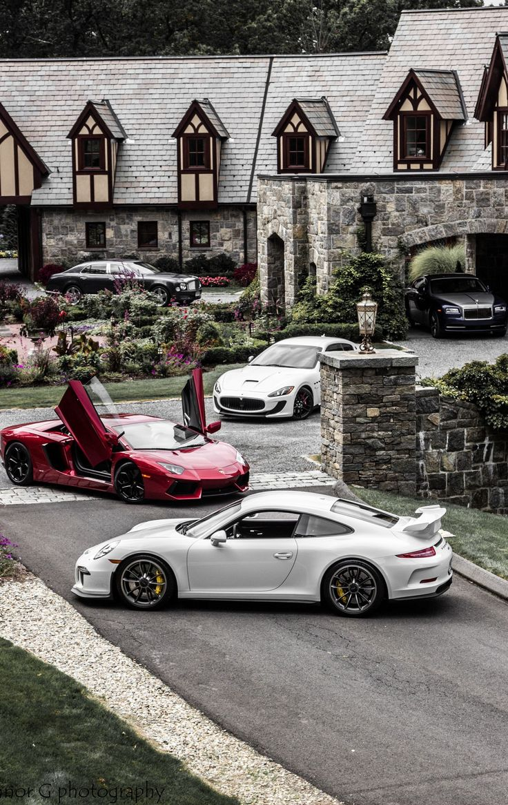 The 14 best cars and bikes images on Pinterest | Automobile, Autos ...