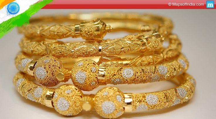 Golden Bengals